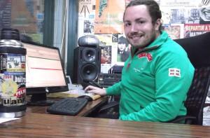 Diego Varela Calzada - Operación, técnica y artística