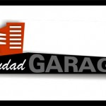 Ciudad Garage