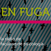 Radio en Fuga