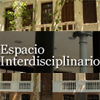 Espacio Interdisciplinario