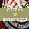 Sistema de Bibliotecas