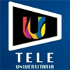 Tele Universitaria