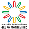 Grupo Montevideo