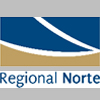 Regional Norte