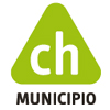 Municipio CH