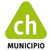 Municipio CH