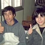 Jovenes Aula 20(2)