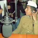 Jovenes Aula20(3)