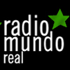 Radio Mundo Real