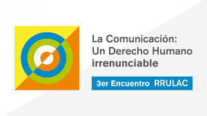 UNI Radio en el Tercer encuentro RRULAC 2015