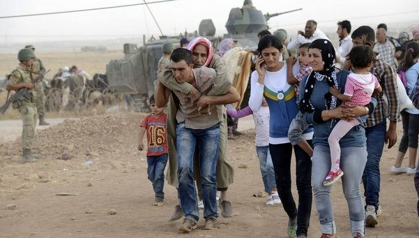 http://www.uniradio.edu.uy/wp-content/uploads/2015/11/Llegan-miles-de-refugiados-kur_54415298510_53699622600_601_341.jpg