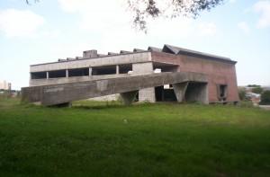 Gimnasio-Malvin-Norte-1-300x197