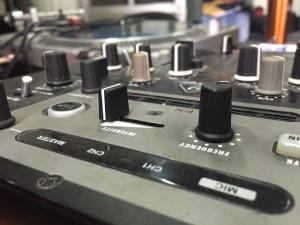 Audio: Berna y Dj Lazy pasaron por Miércoles de Música