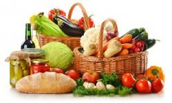 Alimentación y deporte en el Espacio de Bienestar Universitario.