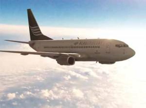 avion-alas-uruguay@20141014174225