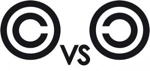 Accesibilidad a materiales de estudio: habría clima para modificar ley de derecho de autor