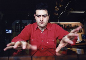 Horacio di yorio pasó por los Miércoles de Música