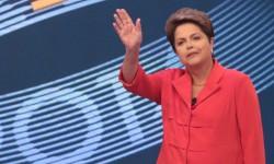 Tristeza nao ten fin: el impeachment en Brasil