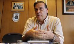 Carlos Varela