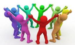 Funcionarios y becarios de Bienestar pueden acceder al Programa de Apoyo a la Salud