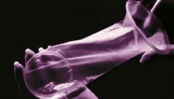 Quince mil preservativos femeninos fueron entregados, pese a que su uso sigue siendo bajo