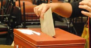 Conozca las listas de la FIC para las elecciones del 4 de mayo