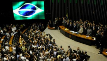 escandalo-de-corrupcion-en-brasil-2173702w620