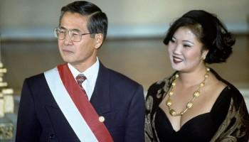 Perú: ¿ la danza de la amnesia ?