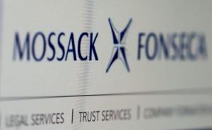 """¿De qué hablamos cuando hablamos de los """"Panama Papers""""?"""