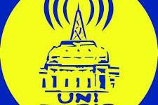 UNI Radio celebra 9 años