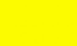 Espacio de Bienestar contra conductores imprudentes en adhesión a Mayo amarillo