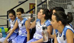 Tips para evitar lesiones en deportistas amateurs