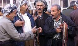Kurdos en Turquía, análisis del historiador español Manuel Martorell