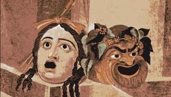 La tragedia griega en la contemporaneidad uruguaya