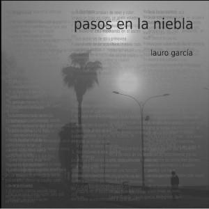 Lauro García dejó su música en La Mañana de UNI Radio
