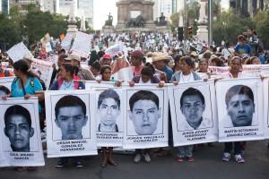Peligra la continuidad de la Comisión Interamericana de DDHH