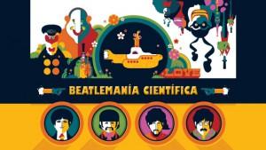 beatlemanc3ada
