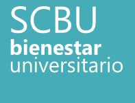 Comunicación, títeres y más en el Espacio de Bienestar universitario