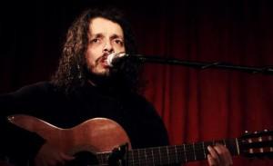 Ernesto Díaz dejó su música y conversó con La Mañana de UNI Radio