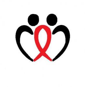 Vivir con VIH en nuestro país