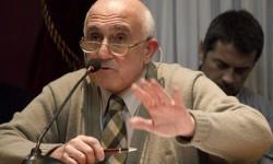 Udelar-«es-reconocida-por-su-vigor-y-transparencia»