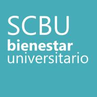 Premio a funcionarios no docentes de la Udelar y en tarjetas a estudiantes de hogares municipales en espacio bienestar