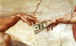 ¿Qué rol ocupla la religión en la política de la modernidad tardía?