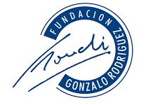 Seguridad vial infantil: apuesta fuerte para la fundación Gonzalo Rodríguez