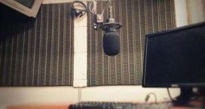 Convocatoria a estudiantes para realizar horas en UNI Radio