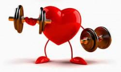 Enfermedades Cardiovasculares en Buenas prácticas corporales