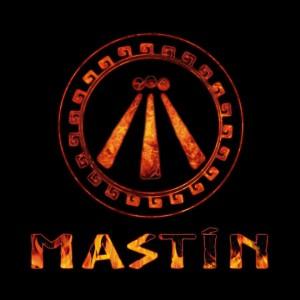 La banda Mastín pasó por La Mañana de UNI Radio