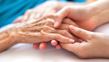 Crearán unidad interdisciplinaria de cuidados paliativos pediátricos en Maldonado