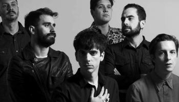 Boomerang lanza un nuevo disco que propone una retrospectiva de la banda