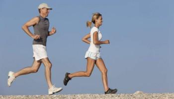 Ejercicio físico en personas con enfermedades crónicas